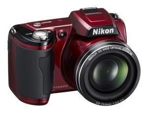 Nikon-L110_RD_front34r_off