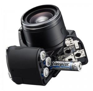 Nikon-Q9005_Battery