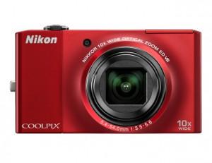 Nikon-S8000_RD_front_lo