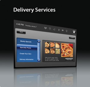 OpenTablet7-delivery