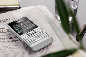 Sony-Ericsson-aspen2010-01