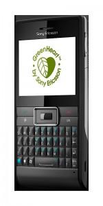 Sony-Ericsson-aspen2010-05