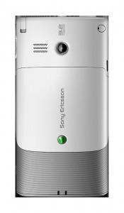 Sony-Ericsson-aspen2010-11