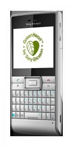 Sony-Ericsson-aspen2010-12