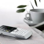 Sony-Ericsson-aspen2010-14