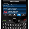 blackberry-siriusxm-01-99x99 Sirius XM Radio now available to select BlackBerry smartphones