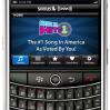 blackberry-siriusxm-06-99x99 Sirius XM Radio now available to select BlackBerry smartphones