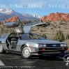 dmc-03-99x99 Jay Leno rides new DeLorean back to the future