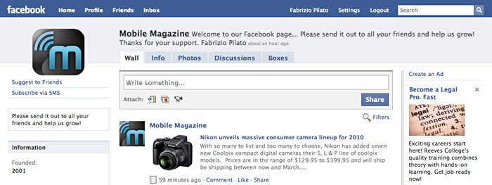 facebook-screencap