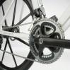 factor001-05-99x99 Formula 1 engineers create BERU Factor 001 bicycle
