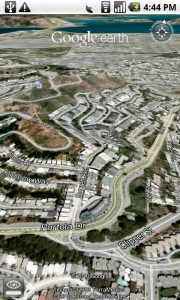 google.earth.android_l3