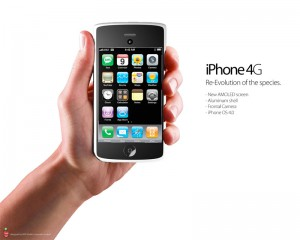 iPhone4g-concept-1