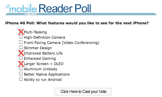 mm_readerpoll-iphone4g