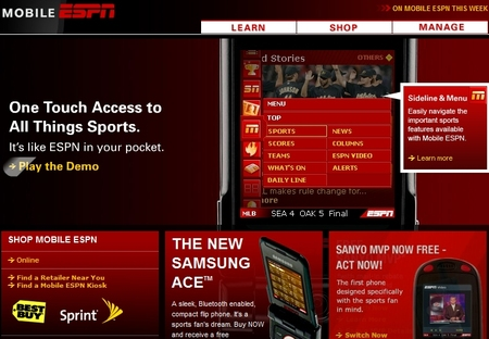 mobile_espn_home_page_83006