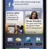motorola-backflip-android-2-99x99 Motorola Backflip is AT&T's first Android smartphone
