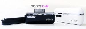 phonesuit-primo-micro-02