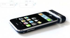 phonesuit-primo-micro-03