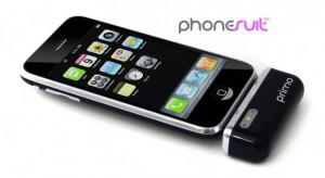 phonesuit-primo-micro-04