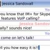 skype_screenshot6-99x99 BlackBerry for Skype app released, limited talking with half-duplex