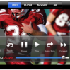 slingplayer-mobile-phone02-99x99 AT&T allows TV on the iPhone through SlingPlayer's Mobile 3G application