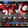 slingplayer-mobile-phone02