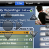 slingplayer-mobile-phone04-99x99 AT&T allows TV on the iPhone through SlingPlayer's Mobile 3G application