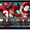 slingplayer-mobile-phone05-99x99 AT&T allows TV on the iPhone through SlingPlayer's Mobile 3G application