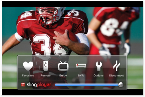 slingplayer-mobile-phone05