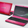 sony-vaio-e-series-01-99x99 Sony ships VAIO E-Series notebooks with Core i3, i5, i7 and funky neon colors