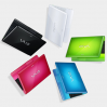 sony-vaio-e-series-04-99x99 Sony ships VAIO E-Series notebooks with Core i3, i5, i7 and funky neon colors
