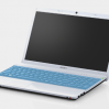 sony-vaio-e-series-06-99x99 Sony ships VAIO E-Series notebooks with Core i3, i5, i7 and funky neon colors