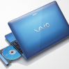 sony-vaio-e-series-08-99x99 Sony ships VAIO E-Series notebooks with Core i3, i5, i7 and funky neon colors