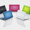 sony-vaio-e-series-12-99x99 Sony ships VAIO E-Series notebooks with Core i3, i5, i7 and funky neon colors