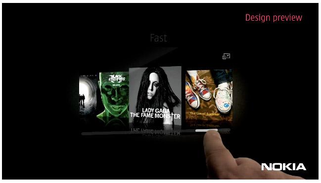 symbian-s3
