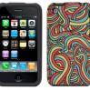 Artsprojekt-02-99x99 Speck's artistic Artsprojeckt cases exclusive to Apple Store