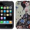 Artsprojekt-07-99x99 Speck's artistic Artsprojeckt cases exclusive to Apple Store