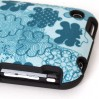 Artsprojekt-11-99x99 Speck's artistic Artsprojeckt cases exclusive to Apple Store
