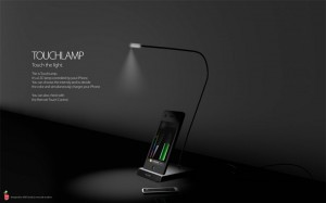 adr-touchlamp-04