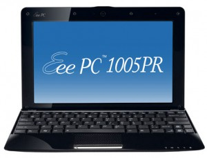 asuseeepc1005pr-02