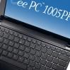 asuseeepc1005pr-06-99x99 ASUS Eee PC 1005PR netbook gets a Broadcom Crystal HD accelerator