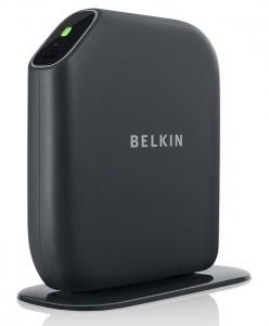 belkin-play-router