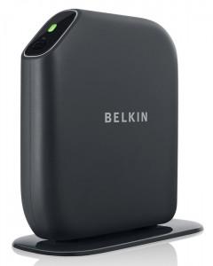 belkin-playmax-router
