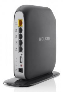 belkin-playmax-router-b