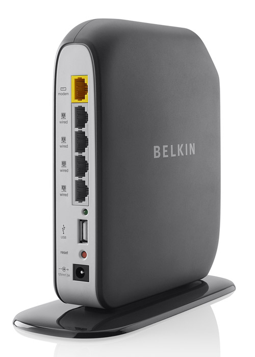 belkin-playmax-router-b