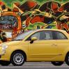 Fiat 500EV - Photo: Fiat