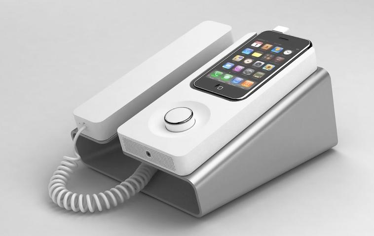iphone-desk-phone-1