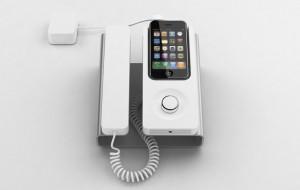 iphone-desk-phone-2