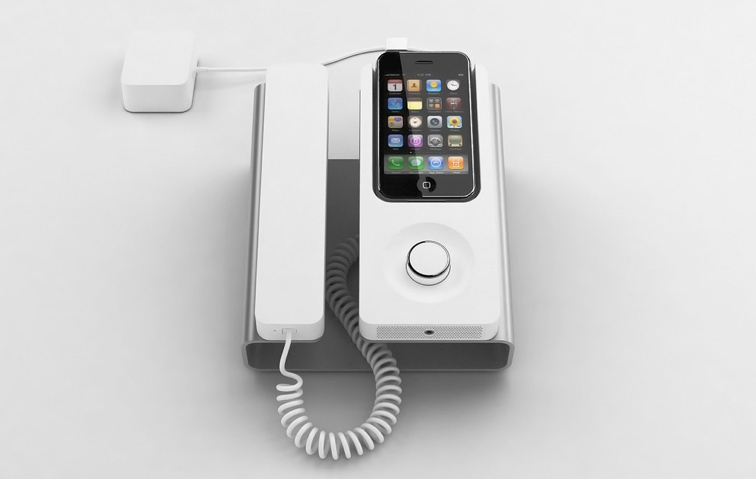 iphone-desk-phone-2