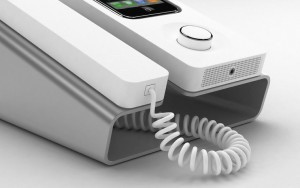 iphone-desk-phone-5