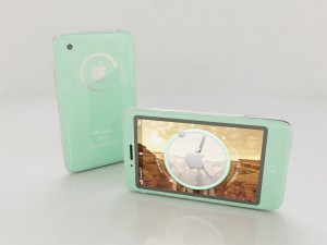 iphone4g-concept-003